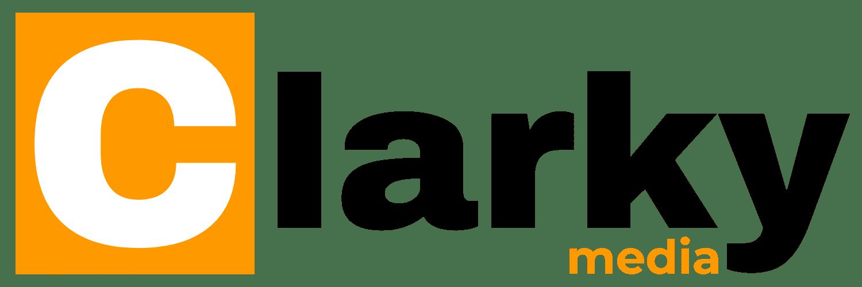 Clarky Media